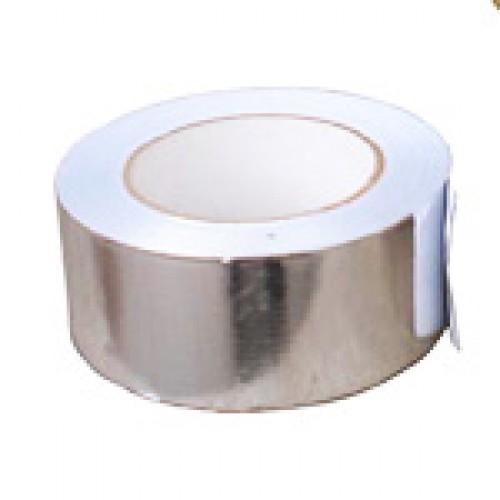 скотч алюминиевый 20 мм